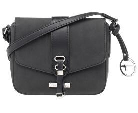 Dámska crossbody kabelka Vina Crossbody Bag S 2766182-098 Black