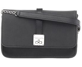 Dámská kabelka Alanis Crossbody Bag 2950182-098 Black Comb.