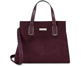 Tamaris Elegantní crossbody kabelka Nadine Crossbody Bag 2595181-918 ... e0b604b6ac