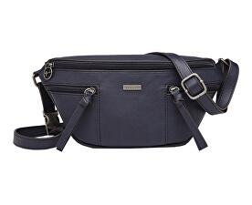 Ledvinka Belinda Bum Bag 3123191-805 Navy
