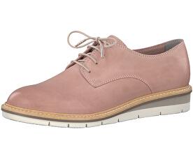 Dámská obuv 1-1-23202-20-531 Rose Leather