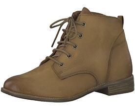 4dd1ad3eec2 Tamaris Dámské boty 1-1-25100-20-440 Nut