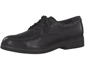 Pantofi pentru femei 1-1-23733-21-001 Black