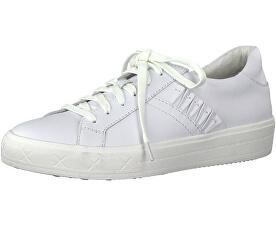 Dámské tenisky 1-1-23708-29-100 White