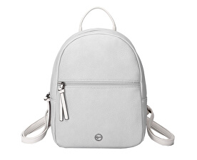 Batoh Aurora Backpack 3048191-203 Light Grey Comb