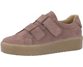 Tamaris Elegantní dámská obuv 1-1-24661-39-591 Powder 05de1c45c2