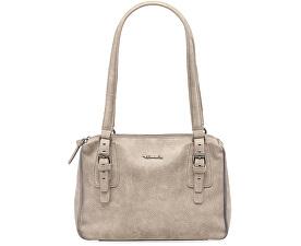 Elegantní kabelka Hayden Shoulder Bag 2367172-324 Pepper
