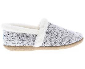 Dámské papuče Birch Woolen Slipper