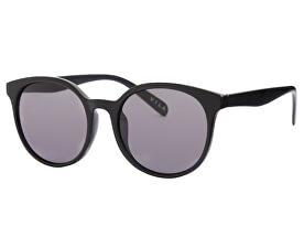 Dámske slnečné okuliare Ef Sunglasses Eden Black