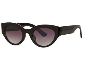 Ochelari de soare pentru femei Jenny Black