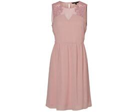 Dámske šaty Dacey S / L ABK Dress D2-2 Zephyr