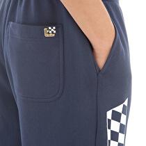 4a5255bdc2 VANS Mens Crossed Sticks Fleece Dress Blue s VA3HKOLKZ Akcióban. Előző  <Következő >