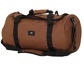 Pánska taška Grind Skate Duffel Toffee VA36OO600