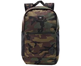Rucsac pentru bărbați Van Doren III Backpack Classic Camo VA2WNU97I
