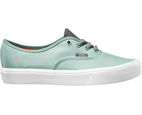 543a1b1cd VANS Tenisky Authentic Lite Harbor Gray / Blossom VA2Z5JOAU