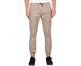 Pánske nohavice Frickin Slim Jogger Pants A1231600-KHA