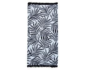 Plážová osuška Native Towel E6711701-WHT