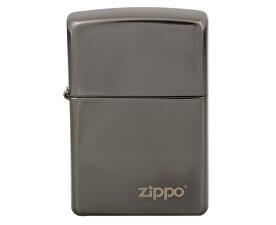 Brichetă cu benzină Black Ice® ZL 25080
