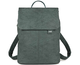 Dámsky batoh na notebook MR14 -petrol