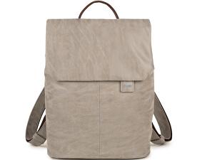 Dámsky batoh MR13 -flint