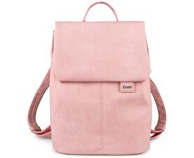 Dámský trendy batoh MR13-rose