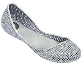 BaleriniAmora Fem 81982-06458 Silver