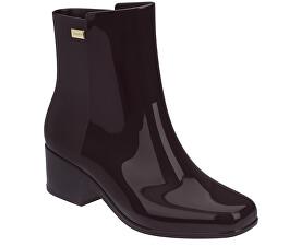 Dámské holínky Close boot burgundy 17351-90767