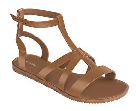 Dámske sandále Dual Sandal 82127-90141