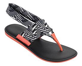 Dámské sandály Vibe Sandal 82155-90042