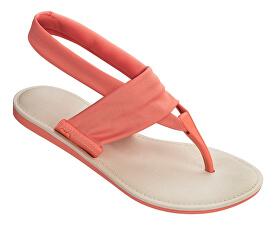 Dámské sandály Vibe Sandal 82155-90057