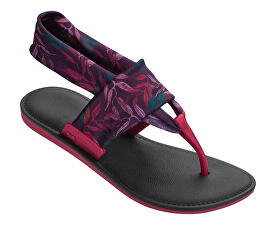 Dámské sandály Vibe Sandal 82155-90507
