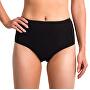 Dámske formujúce nohavičky Cotton Form slip BU812507 -094