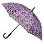 Dámský holový deštník 25896C