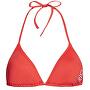 Női bikini felső Triangle-Rp KW0KW00889-XBG High Risk