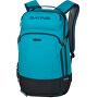 Batoh Heli Pro 20L 10001471-S19 Seaford Pet