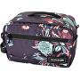 Kosmetická taška Groomer L 10002928-S20 Perennial