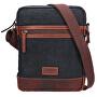 Pánská taška přes rameno 23306 TAN