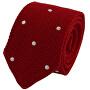 Kötött KPH001 nyakkendő