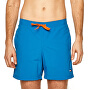 Badeshorts für Männer Intense Blue Sf Medium Drawstring