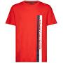 T-shirt da uomo UM0UM01744-XL7