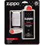 Ajándék szett Zippo All in One Kit 30035