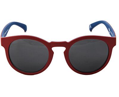 Napszemüveg AOR009.053.021