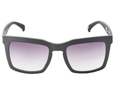 Napszemüveg AOR010.070.009