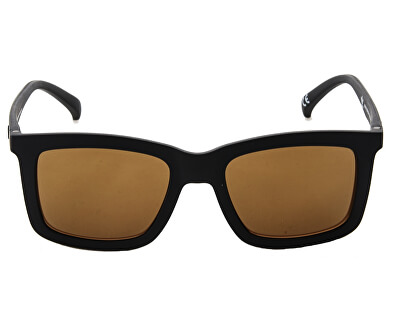 Napszemüveg AOR015.009.009