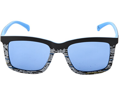 Napszemüveg AOR015 .PNK.009