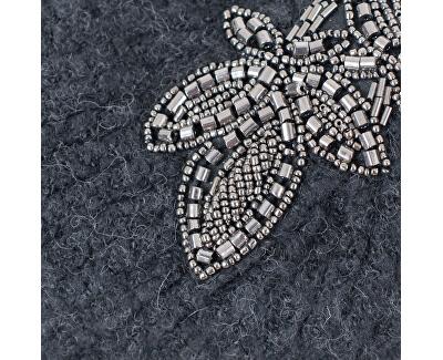 Dámska čelenka cz18435.1 Grey