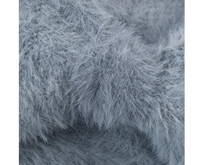 Női fejpánt cz19367 .3 Grey
