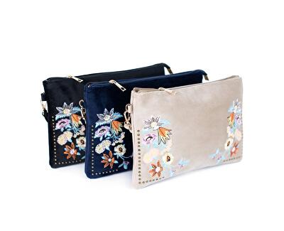 Dámska taška tr18103 .2
