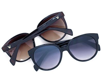 Dámské sluneční brýle ok18509.2