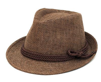 Hat cz16150 .7